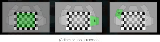 CalibrationPreview